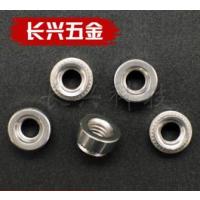 石家庄压铆螺母,东莞压铆螺母CLS 440 压铆螺母规格
