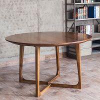 餐厅沙发桌椅供应,现代实木饭店餐桌,茶餐厅咖啡馆西餐桌定做