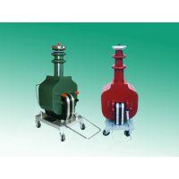 干式试验变压器厂家扬州拓智普电气科技有限公司型号TPSBG-10kVA/50kV