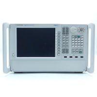 租售、回收安捷伦/是德N5264A 用于天线测试的 PNA-X 测量接收机