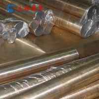 厂家直销TA6钛合金板 管 带 TA6耐腐蚀钛棒 高精度磨光圆棒