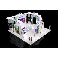 镇江展览公司|展台设计装潢|展台搭建公司|光地展位设计公司