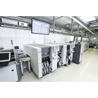 西门子ASM全新的SIPLACE X系列超高速贴片机