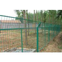 50*50框网浸塑护栏网草绿色防护网现货供应 量大优惠