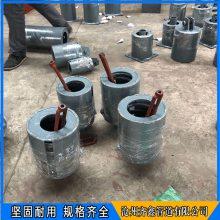 单耳悬吊型可变弹簧支吊架 管道支座 固定型 齐鑫专业团队,专业服务
