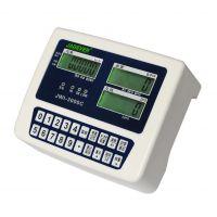 产品数量上下限报警计数显示器 JADEVER/钰恒JWI-3000C 计数仪表