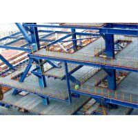 济南平台爬梯制造商