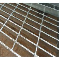 河北安平厂家出售热镀锌钢格栅板