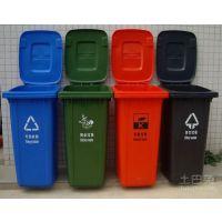 环卫垃圾桶专用生产机器 设备