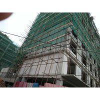沈阳alc防火板,沈阳轻质墙板厂家,加气混凝土墙板-博霖墙材-蒸汽加气混凝土实心砌块