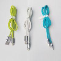 shebel-北京USB type-c 3.1发光线手机数据线批发