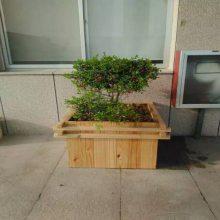 直销各种街道花箱新品,户外花箱品质优良,供货商