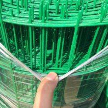 山东养殖围栏铁丝网多少钱一平米