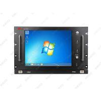 帝琪/DIQI 校园公共广播系统 IP广播系统服务器 DI-9000