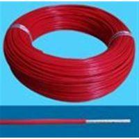 氟塑料绝缘高温线生产,莱芜市氟塑料绝缘高温线,宝应鼎华
