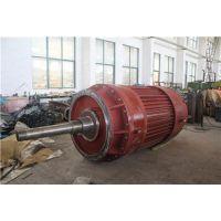 潜水电机公司,台州潜水电机,无锡沐宸潜水电机(在线咨询)