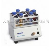 TYZD-IIA振荡器杰瑞安样品管振荡器(可放置15只50ml样品管)