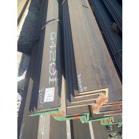 保性能Q420B国标角钢 宣钢合金等边角钢200X200X16现货商家