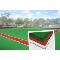 供应人造草坪/人工草坪/人造草皮人造草坪门球场网球场