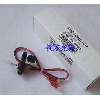 优利特URIT-800 URIT-810 URIT-820半自动生化仪灯泡