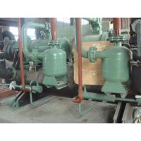 制冷二手设备回收、冷水机、冷冻机、制冷机组收购
