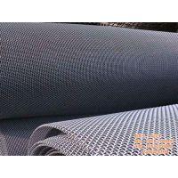 不锈钢网板|不锈钢丝网|安平浚荃
