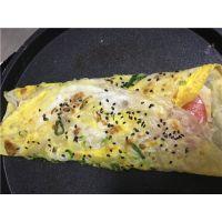 包点包子做法 包子技术全套培训 专业早餐培训到佳茂