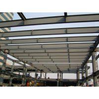重庆钢梁、钢柱、吊车梁材料