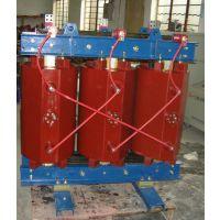 北京京博睿销售S13-M-30/10油浸式变压器