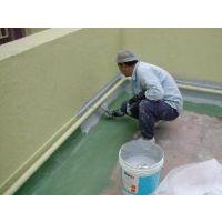 雨纯新型环保防水涂料加盟