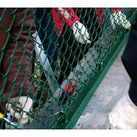 宝川厂家直销球场围栏体育场护栏网运动场围挡网