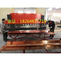 http://himg.china.cn/1/4_347_238430_800_600.jpg