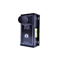 便携式噪声监测仪价格 型号 【ZS/BR-ZS1】符合国家 II 级声级计标准
