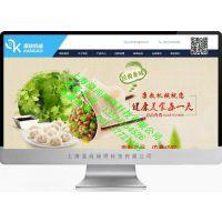 上海漕河泾企业网站建设公司,漕河泾专业建站公司有哪些?