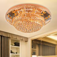 西顿家居照明美式灯具