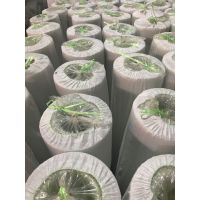 安平创阡丝网制品玻纤网格布、尿胶 乳液 80g至160g网格布