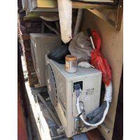 绍兴空调遥控损坏|空调遥控损坏维修服务