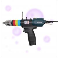 原装台湾conos技友牌直插式枪型无刷电批/电动螺丝刀/电动起子AC-245BL
