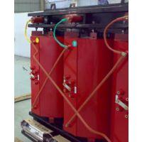 甘肃SCB13-2000/10KV干式变压器,庆阳LW36六氟化硫断路器,宇国电气