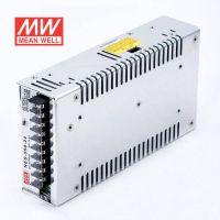 促销原装正品明纬开关电源RS-25-48 25W 48V0.57A单输出