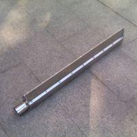 高压风机漩涡气泵专用风刀
