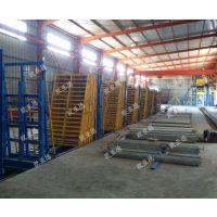 欧亚德供应江苏、浙江地区轻质墙板设备