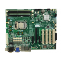 研祥主板 全新 EC0-1817V2NA-Q87 LGA1150针脚的第四代 I3/I5/I7