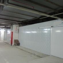 无锡哪里有建造冷库冷藏库的厂商造价大致多少钱