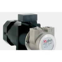 日本tohshin泵TVP-SS0104-B特惠出售
