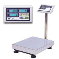 扬州电子秤 BSC-1-60电子秤优惠促销