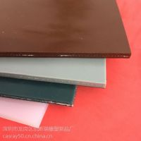 供应湖南太阳能层压机缓冲胶皮3米宽硅胶板凯斯瑞夹布硅胶皮