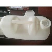 优质河北20公斤洗衣液塑料桶/保定20升HDPE洗发水塑料瓶批发/40斤洗洁精塑胶桶