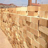 航嘉耐材清仓处理一批耐火材料 耐火砖 粘土质三级高铝 高铝质