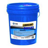 厂家直销优润通液压油L-HM 抗高压型抗磨液压油 46#其它